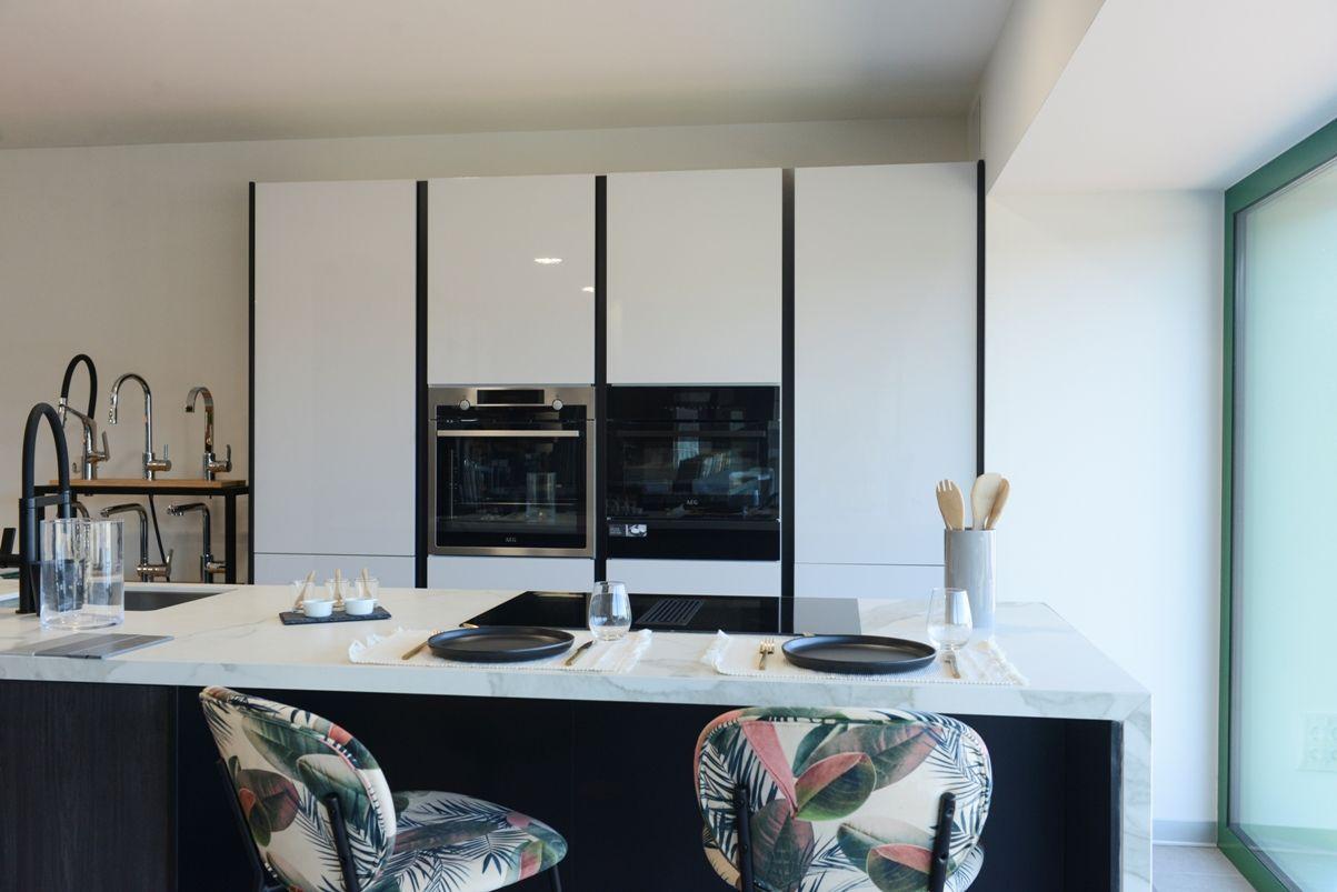 ¿Qué estilo elegir en tu nueva cocina?