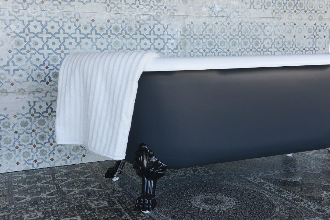 Reforma tu baño con las últimas tendencias